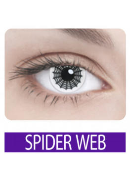 ADRIA Crazy SPIDER WEB (1 шт)