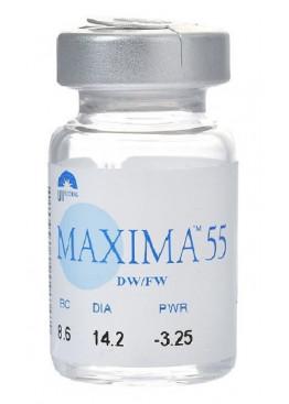 Maxima 55 Standart (1 шт)