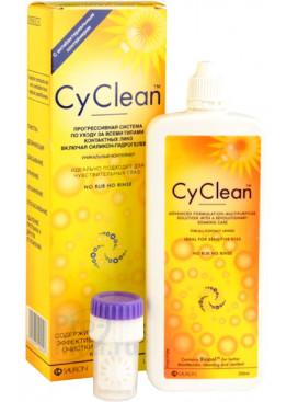 CyClean (250 мл)
