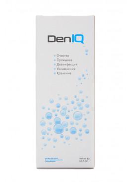 DenlQ (100 мл)