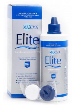 Maxima Elite (360 мл)